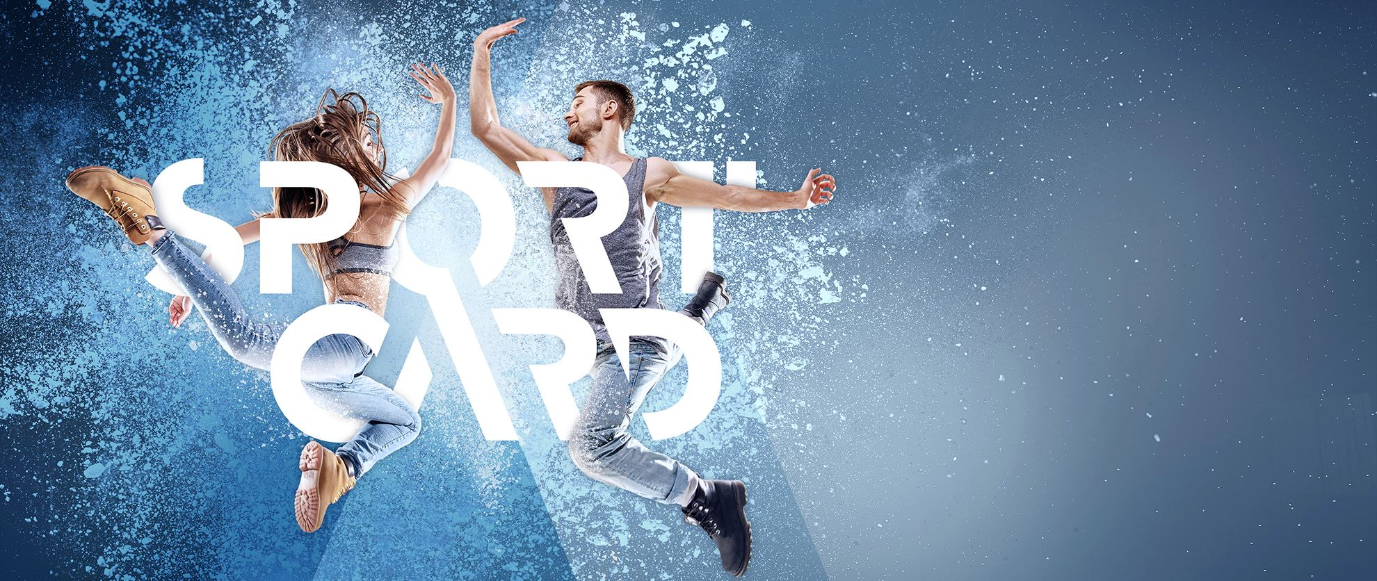 Sportcard Bild