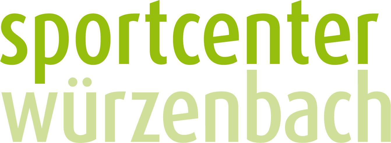 Sportcenter Würzenbach