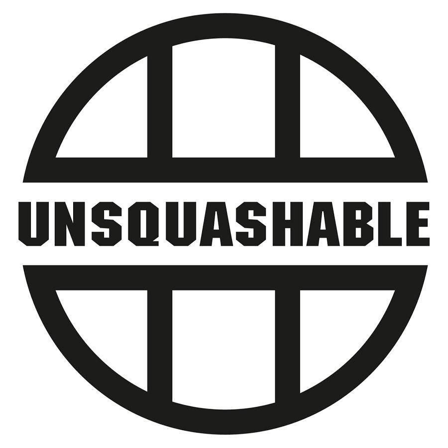 SPCW_Partner_unsquashable