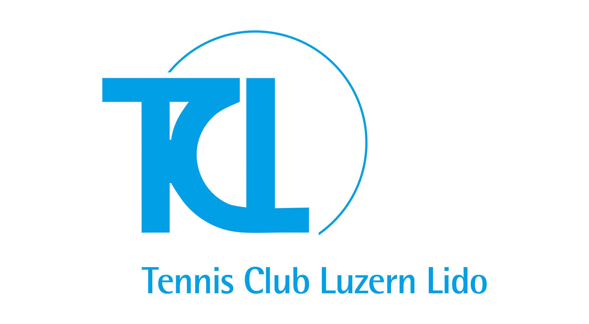 TC Lido Luzern